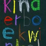 Kinderboekwinkel