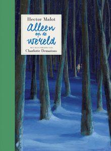 ALLEEN OP DE WERELD_cover_met rug.indd